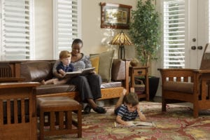8 Keys To Design Your Perfect Living Room Layout 8