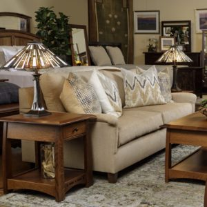 8 Keys To Design Your Perfect Living Room Layout 6