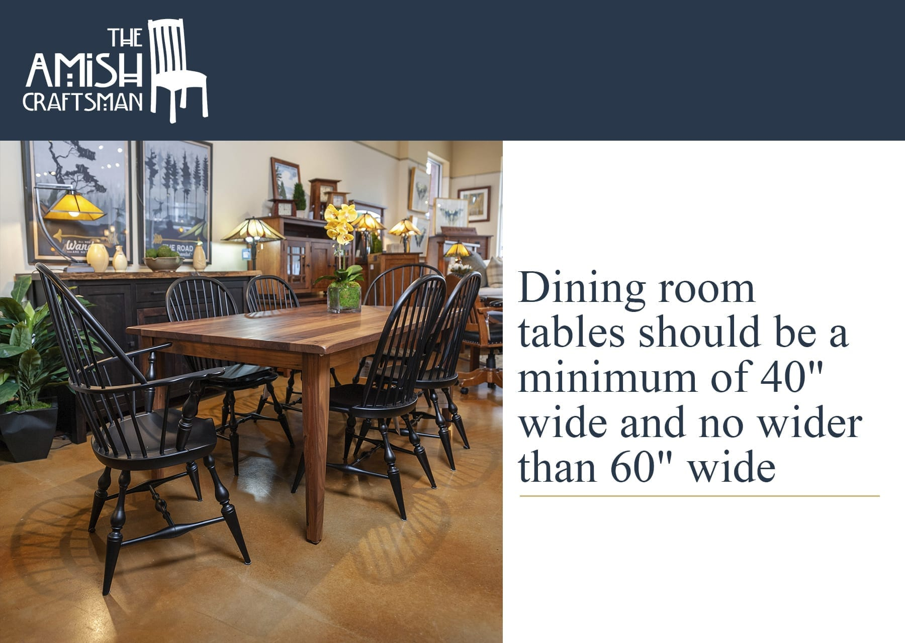 diningroomtableshoudlbe