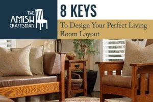 How To Make A Rug Work In Every Room In Your House
