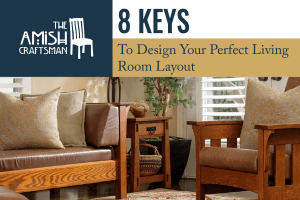 The Perfect Dining Room Layout - 11 Common Questions Answered 14