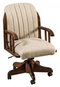 Office: Desk Chairs