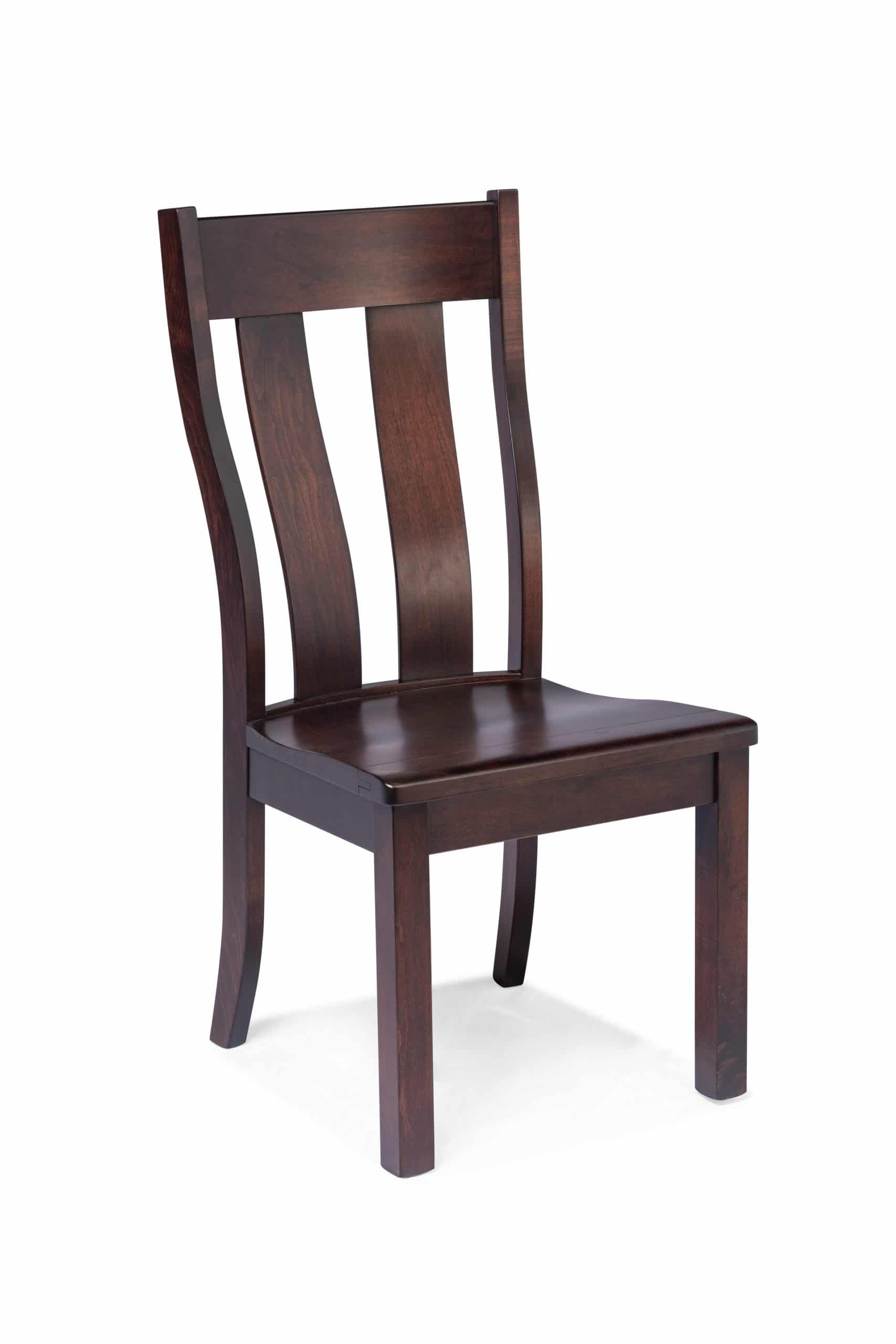Dining Room: Chairs