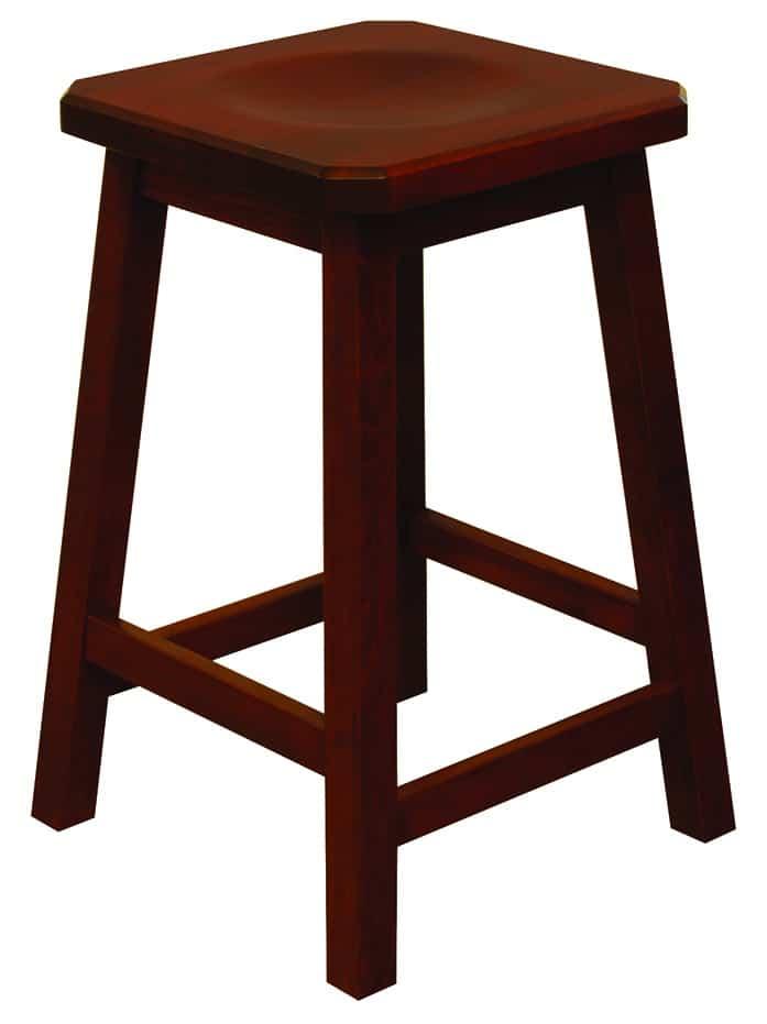 Dining Room: Bar Stools