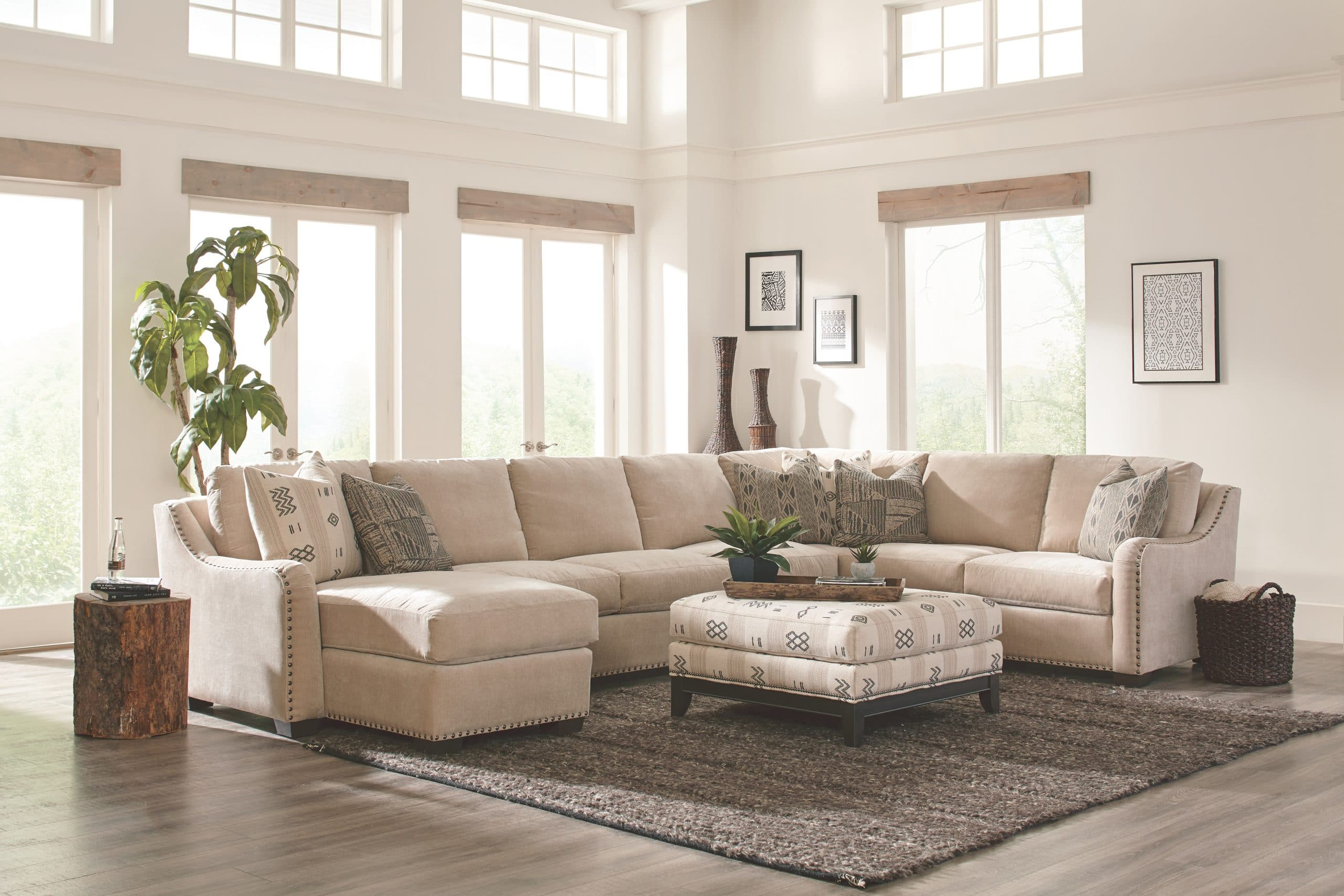 smith brothers furniture