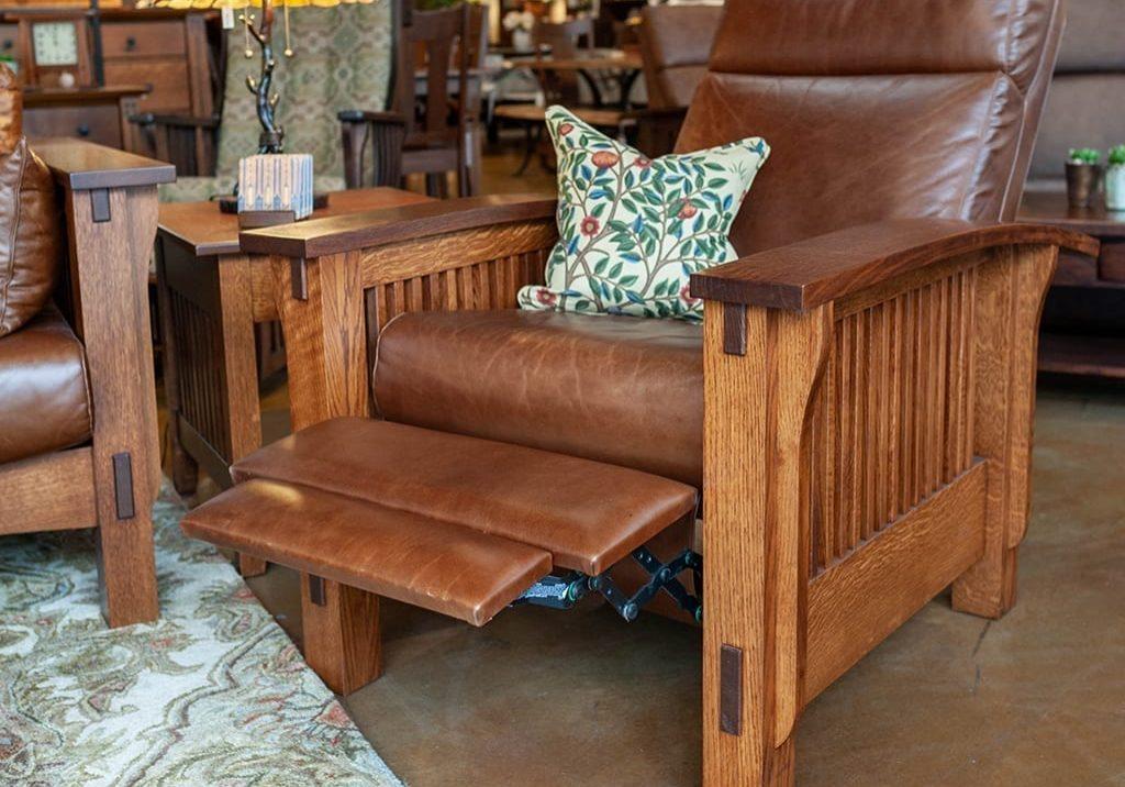 AC-Hardwood-Living-Room-furnitureArtboard 3