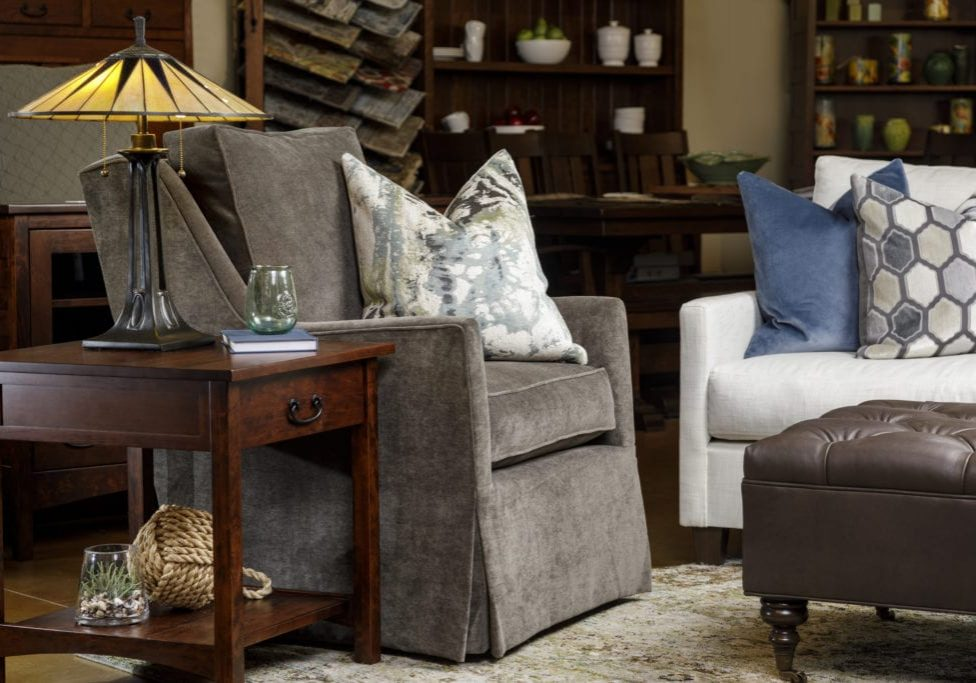 AC_Grey_Upholstered_Chair