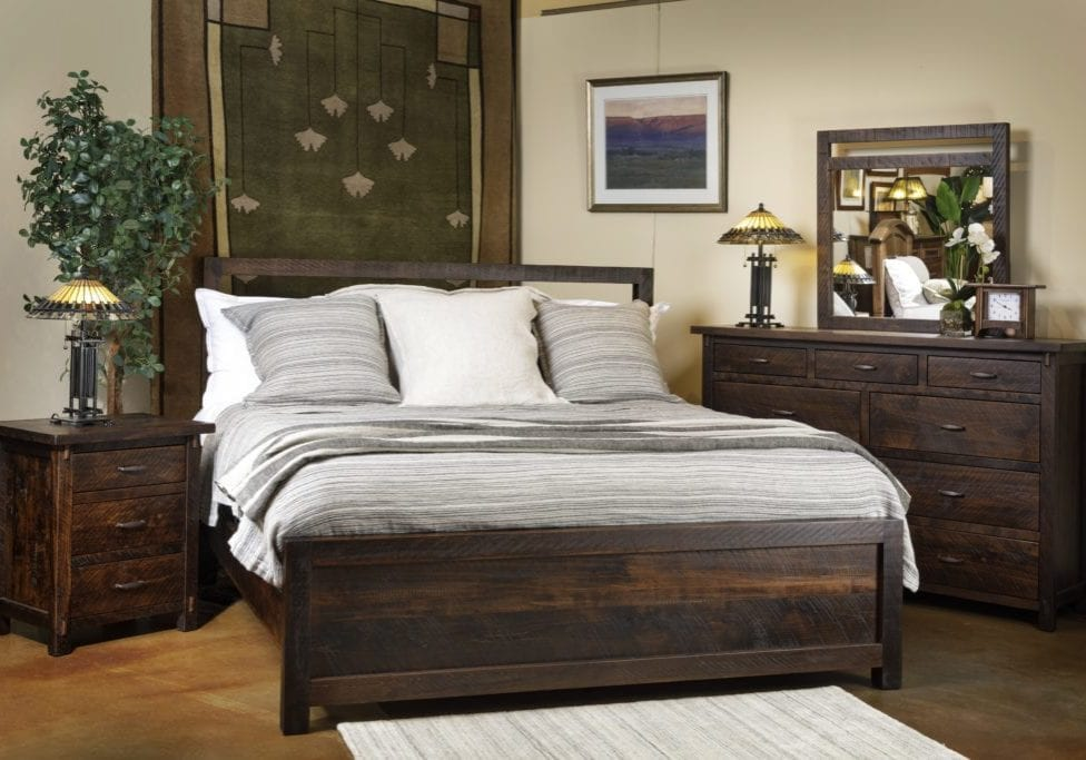 AC_Roughsawn_Bed