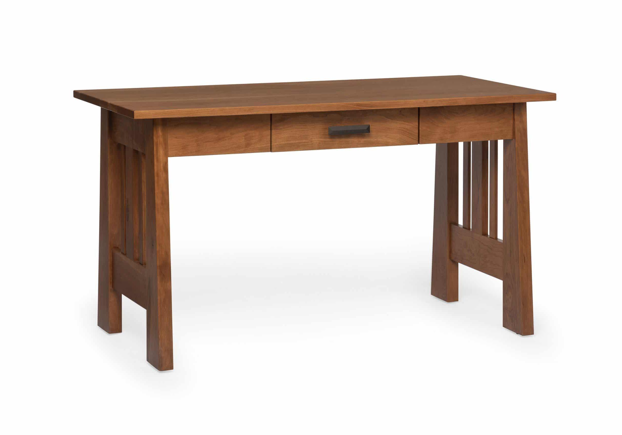 Freemont_Open_Desk