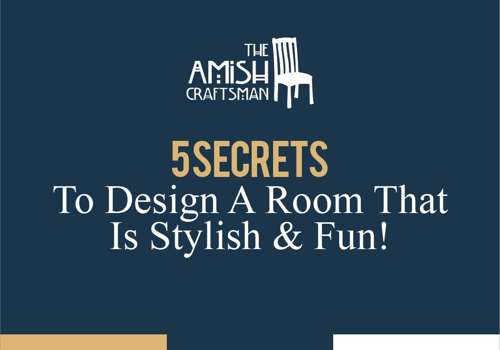 blog images- Amish Craftsman-01